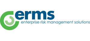 Enterprise Risk Management Solutions